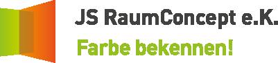 JS RaumConcept